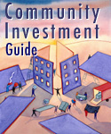 Community Investing Guide