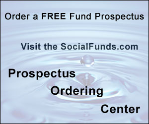 Visit the Prospectus Ordering Center